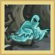 MiniBox Ghost