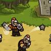 EnemySqr Raider