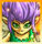 Icon Catha