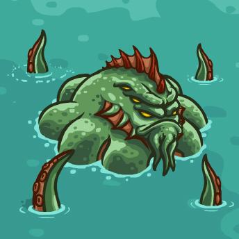 File:EnemySqr Leviathan.PNG