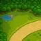 Silveroak Forest Thumbnail