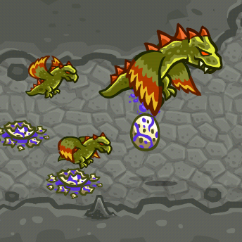 File:EnemySqr Quetzal.PNG