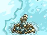 Bone Flingers
