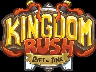 KR Rift Logo