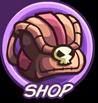 KRV Shop