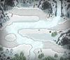 MiniLevel 0019 Glacial
