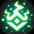 Icon Sylvan