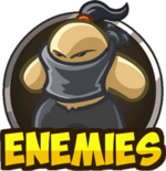 KRFEnemies Icon