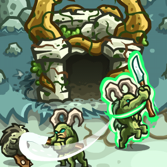 File:KRO TowerBox Forest Keepers.PNG