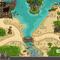 Port Tortuga Thumbnail
