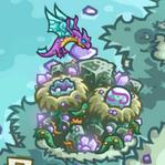 KRO TowerBox FaeryDragon
