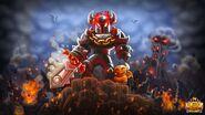 Kingdom rush vengeance wallpaper05 full
