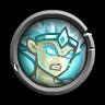 Info portraits hero 0009