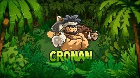 Kingdom Rush Frontiers Cronan Preview