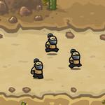 EnemySqr DesertThug