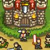 Pedia tower Knights Templar
