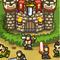 Knights Templar Thumbnail
