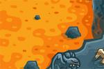 Scn Lava Pit