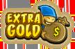 PC Gold