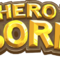 A Hero Is Born Thumbnail