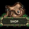 KRO Shop