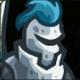 MiniBox KnightRider
