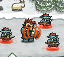 Troll Chieftain