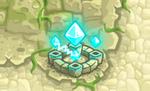 Scn SorcererStone