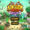Kingdom Rush: Origins Thumbnail