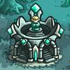 KRO TowerBox High Elven Mage