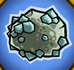 KRO Upgrade D 01 Level-1