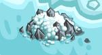 Scn SnowGolem