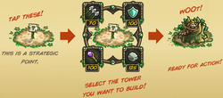 KRO TowerConst
