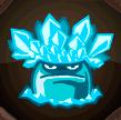 Plants vs Trolls