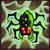 VAch Spider