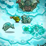 EnemyBox GlacialWolf