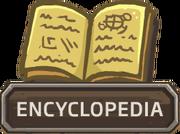 Encyclopedia