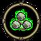 Arch-DruidHenge