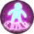 Icon Crystal