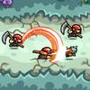 KRO EnemyBox Redcap