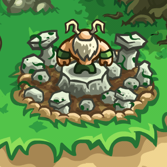 File:KRO TowerBox Boulder Circle.PNG