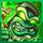 Icon Mortemis
