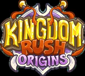 KRO Logo