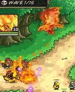 Phoenix Action2