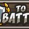 Heroic Challenge Thumbnail