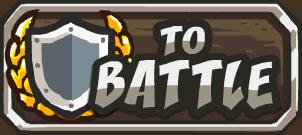 Batt-icon Hero