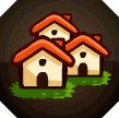 Achievement Real Estate