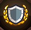 Achievement Heroic Defender