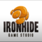 Ironhide Game Studio Thumbnail