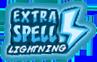 PC Spell